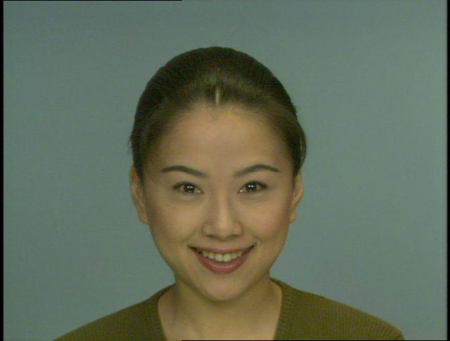 顔表情データベース atr promotions
